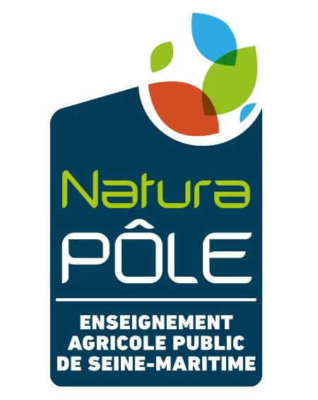 NaturaPôle_logo
