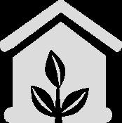 Serre et jardinerie