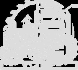 Scierie – Atelier technologique